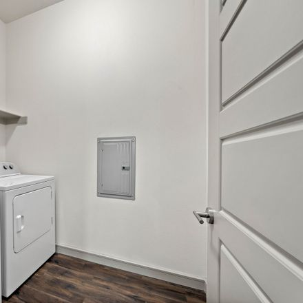 Rent this 2 bed apartment on 1199 Saint Joseph Parkway in Houston, TX 77002