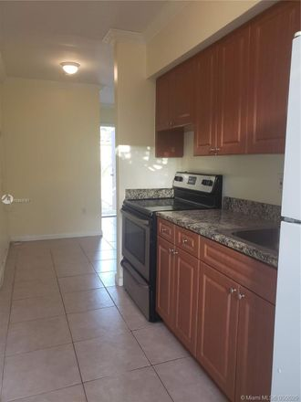 Rent this 0 bed house on 1125 Northeast 80th Street in Miami, FL 33138