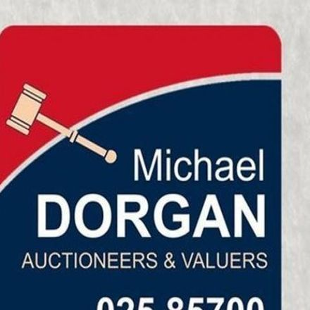Rent this 3 bed house on Douglas Newman Good in Baldwin Street, Mitchelstown