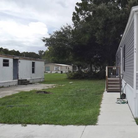 Rent this 3 bed house on 1400 Banana Rd in Lakeland, FL