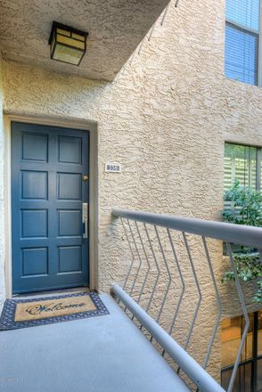 Rent this 1 bed apartment on 5124 North 31st Place in Phoenix, AZ 85016