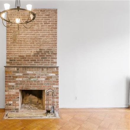 Rent this 5 bed townhouse on 798 Greene Avenue in New York, NY 11221