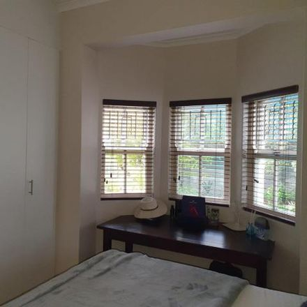 Rent this 2 bed townhouse on Main Road in Aurora, Durbanville