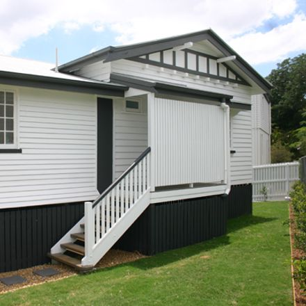 Rent this 4 bed house on 54 HOOKER STREET