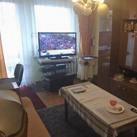 Rent this 2 bed apartment on Stanisława Staszica in 41-250 Czeladź, Poland
