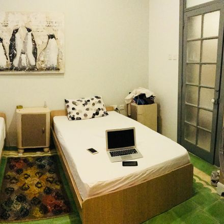 Rent this 3 bed room on Triq Luqa Briffa in Gżira, GZR1071