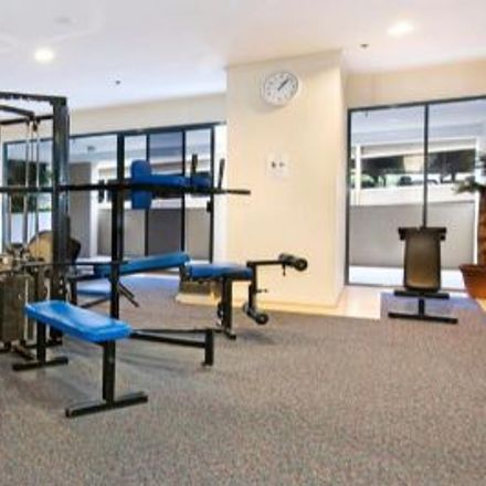 Rent this 2 bed apartment on 301 Castlereagh Street in Haymarket NSW 2000, Australia