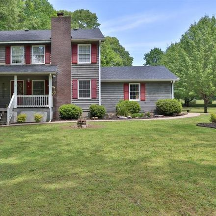 Rent this 3 bed house on 668 Whitehead Road in Sugar Hill, GA 30518