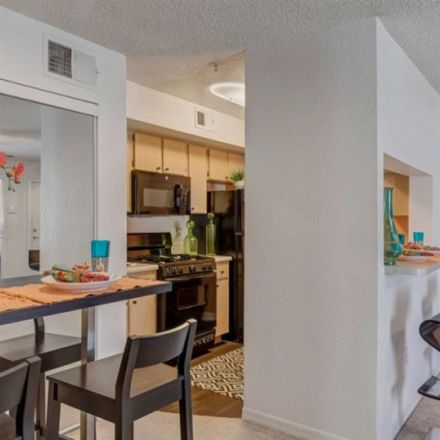 Rent this 1 bed room on Nelson Park Circle in Union Park, FL 32817
