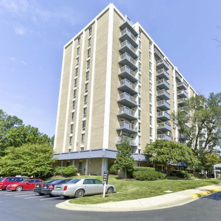 Rent this 1 bed apartment on 13999 Castle Boulevard in Fairland, MD 20904