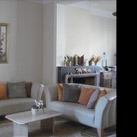 Rent this 1 bed room on Woluwe-Saint-Lambert - Sint-Lambrechts-Woluwe in BRU, BE