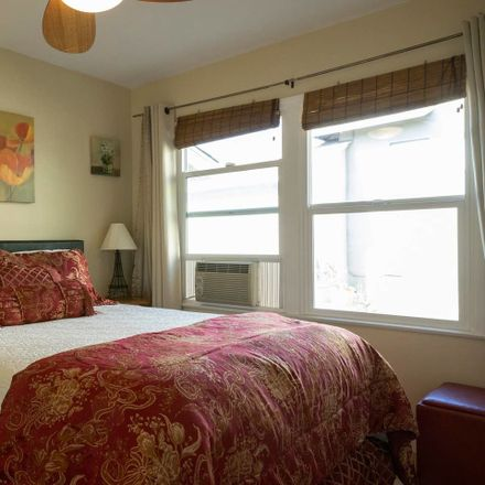 Rent this 4 bed room on 14510 La Fonda Dr in La Mirada, CA 90638