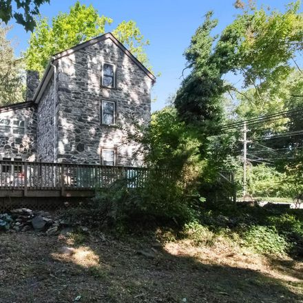 Rent this 3 bed house on Baltimore Pike in Chadds Ford, Chadds Ford Township