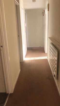 Rent this 2 bed apartment on Lodge Court in Wembley Central Square, London HA0 4AP