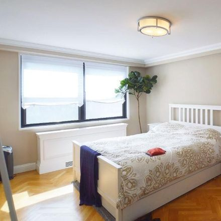 Rent this 1 bed apartment on 305;307;309;311;313;315 East 86th Street in New York, NY 10028