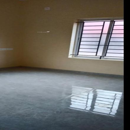 Rent this 2 bed house on unnamed road in Elamkulam, - 682020