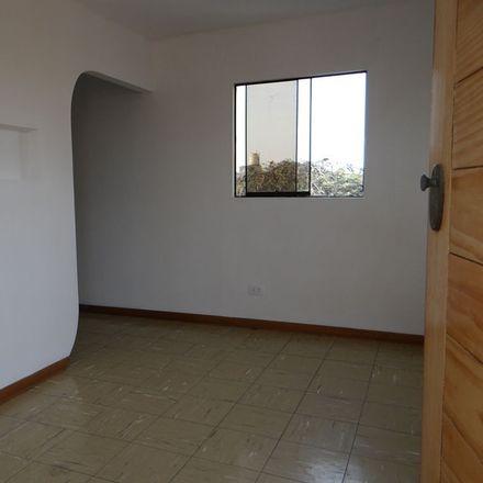 Rent this 2 bed room on Institución Educativa 7047 Tacna in Jirón Garcia y Garcia 140, Barranco 15049