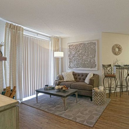 Rent this 1 bed apartment on 316 Knolls Place in Nashville-Davidson, TN 37211