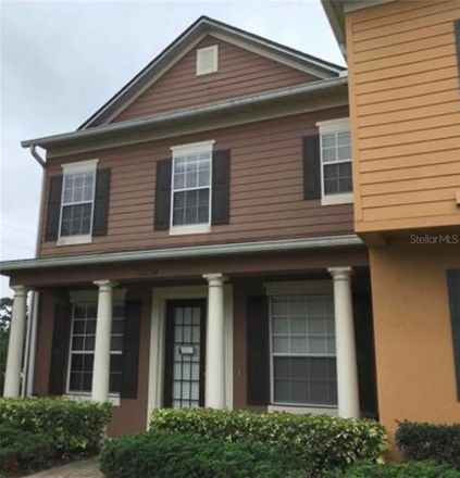 Rent this 3 bed house on Vickers Ridge Dr in Orlando, FL