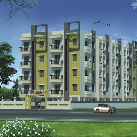 Rent this 3 bed apartment on Arakere in Bengaluru - - 560076, Karnataka