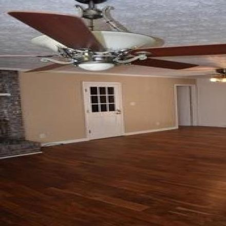 Rent this 3 bed house on 1157 Tall Oaks Circle in Tall Oaks, SC 29673