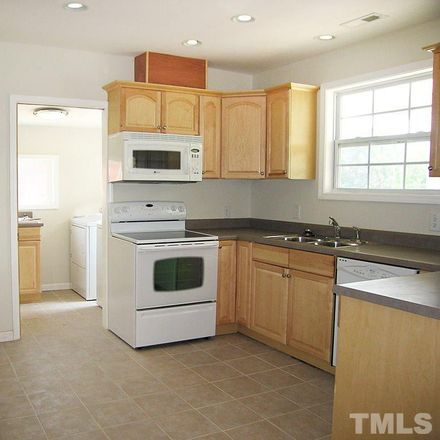 Rent this 4 bed house on 225 North Roberson Street in Chapel Hill, NC 27516