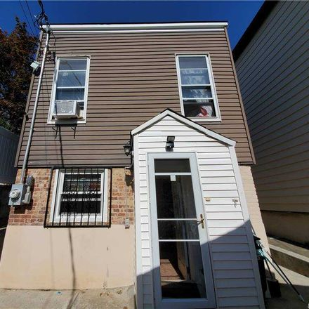 Rent this 2 bed house on 60th Dr in Middle Village, NY