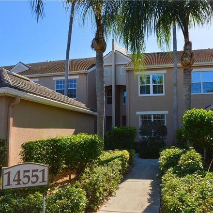 Rent this 3 bed condo on 14551 Daffodil Dr in Fort Myers, FL