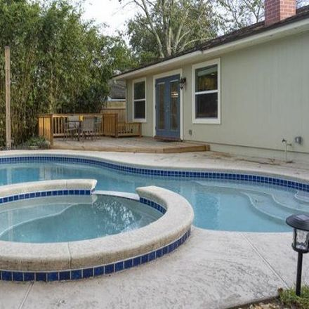 Rent this 3 bed house on 5390 Julington Creek Road in Jacksonville, FL 32258