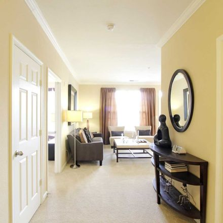 Rent this 1 bed apartment on Villages at Decovery in Gable Ridge Terrace, Glenora Hills