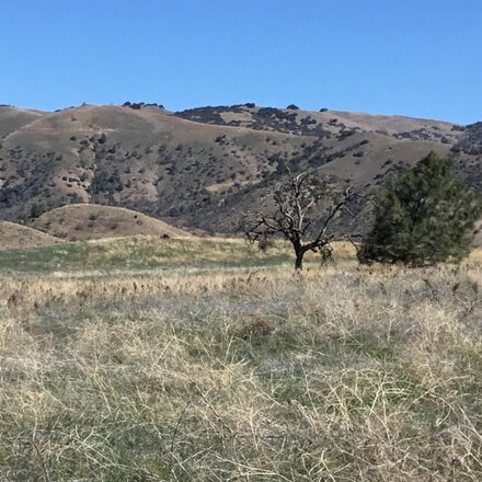 Rent this 0 bed apartment on 24501 Marcel Dr in Tehachapi, CA