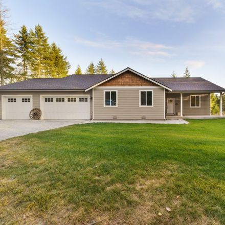 Rent this 3 bed house on 162nd St E in Buckley, WA