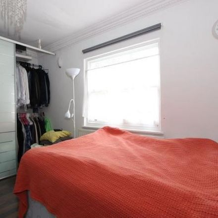 Rent this 2 bed apartment on 30 York Street in London W1U 6PQ, United Kingdom