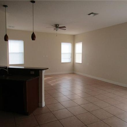 Rent this 4 bed house on 4193 Flanders Court in Spring Hill, FL 34609