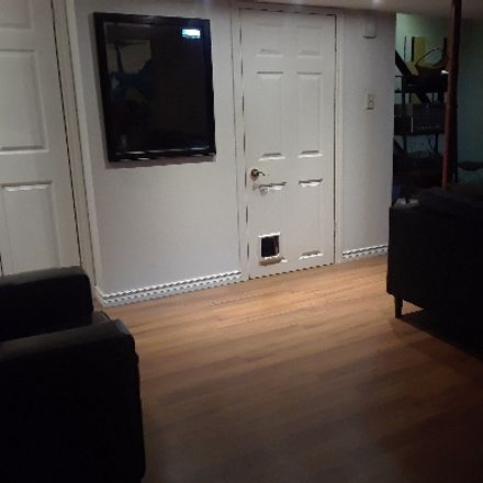 Rent this 1 bed room on 1387 Largo Crescent in Oshawa, ON L1G 7E5
