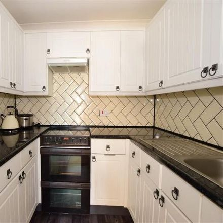 Rent this 2 bed apartment on Cliff Court in Currie Road, Lake PO36 8NU