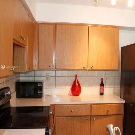 Rent this 2 bed condo on Motel 6 Fort Lauderdale in 1801 Marina Boulevard, Fort Lauderdale