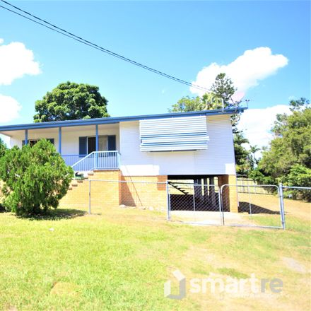 Rent this 3 bed house on 44 Herbert Street