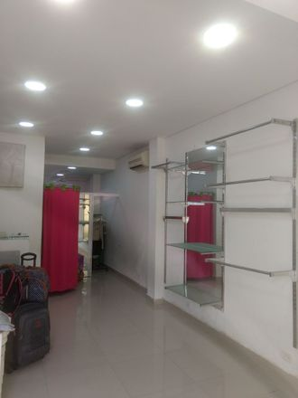 Rent this 0 bed apartment on Diagonal 21B 51-50 in Dique, 130004 Cartagena
