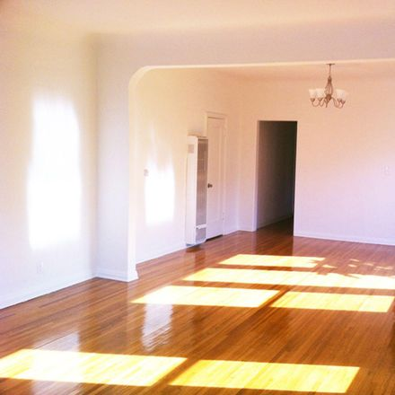 Rent this 3 bed apartment on 6085 Alcott St in Los Angeles, CA 90035