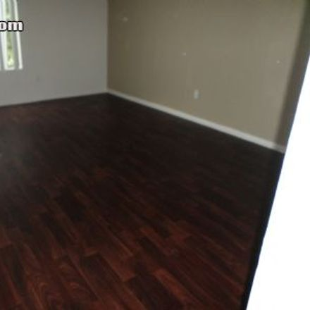 Rent this 3 bed apartment on 625 South Johnson Avenue in El Cajon, CA 92020