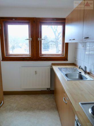 Rent this 2 bed loft on Grenzweg 12 in 01773 Altenberg, Germany