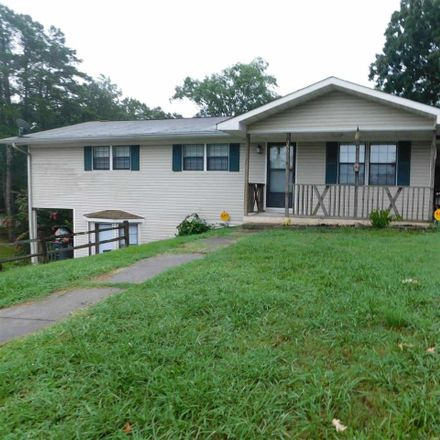 Rent this 4 bed house on 3609 Hightower Avenue in Fultondale, AL 35068