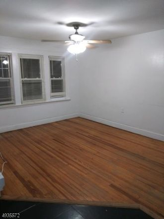 Rent this 1 bed townhouse on 115 Mapes Avenue in Newark, NJ 07112