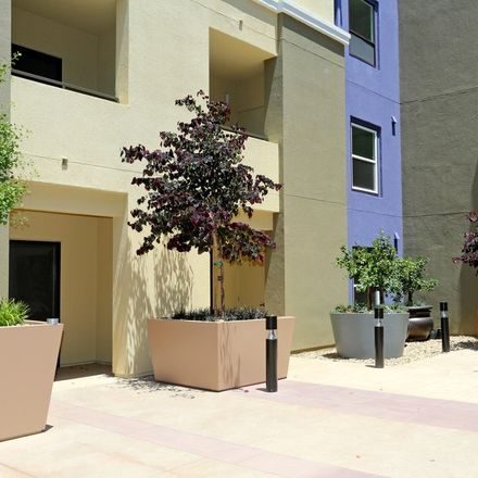 Rent this 1 bed apartment on 1272 Navellier Street in El Cerrito, CA 94530