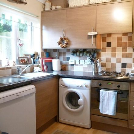 Rent this 2 bed house on 14 The Old Coaching Place in Diss IP22 4NR, United Kingdom