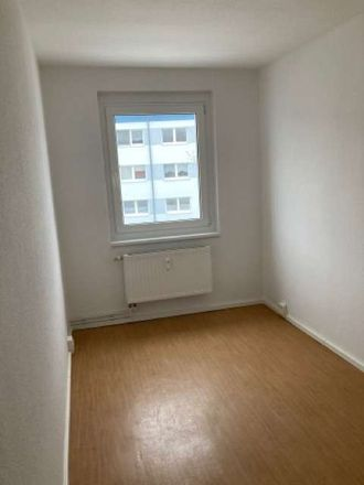 Rent this 3 bed apartment on Ringstraße 10 in 18519 Sundhagen, Germany