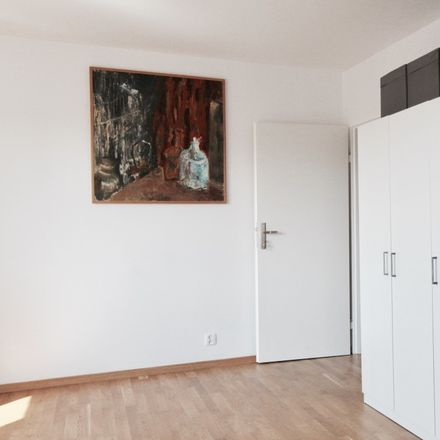 Rent this 4 bed room on Pawła Włodkowica 37 in 50-072 Wrocław, Poland