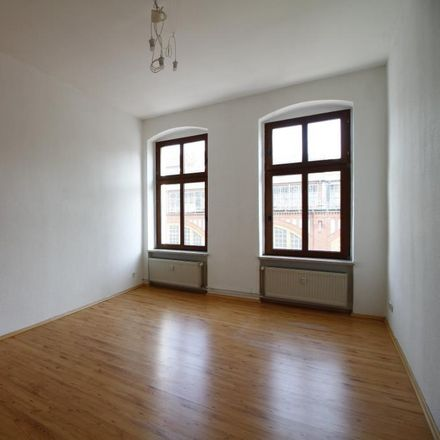 Rent this 2 bed apartment on Warschauer Straße 47 in 10243 Berlin, Germany