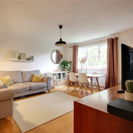 Rent this 2 bed apartment on Charles Street in London EN1 1LA, United Kingdom